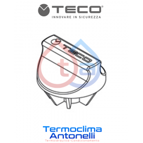 RICAMBIO TECO MANIGLIA PROLUNGA PER CASSETTE TECO K2 K213KC0100