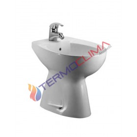 Bidet Monoforo IDEAL STANDARD NO LOGO