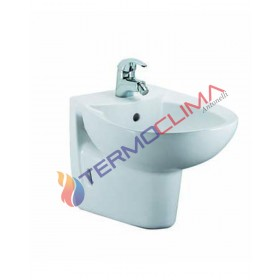 Bidet sospeso IDEAL STANDARD NO LOGO