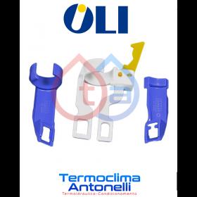 RICAMBIO OLI ANCORINE MECCANICHE OLI74-EVO-OLI80 OL0011440