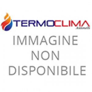 Cronotermostato digitale settimanale SEITRON Magictime Plus TCW01B